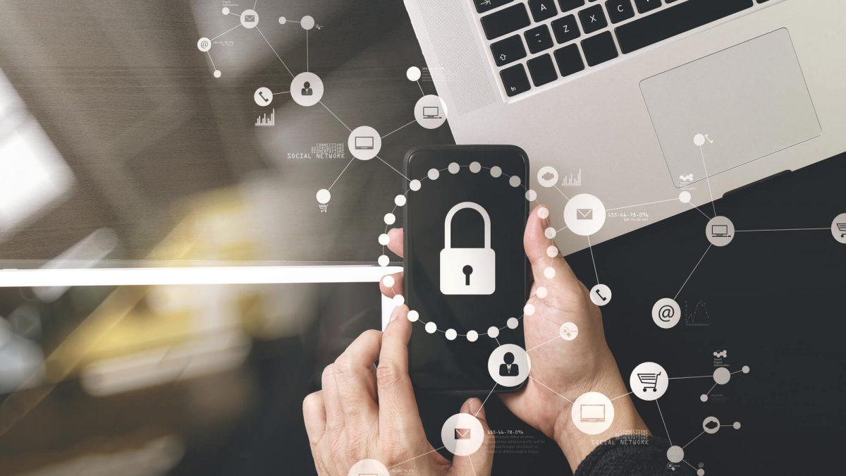 Principais erros na segurança de dados que você deve evitar