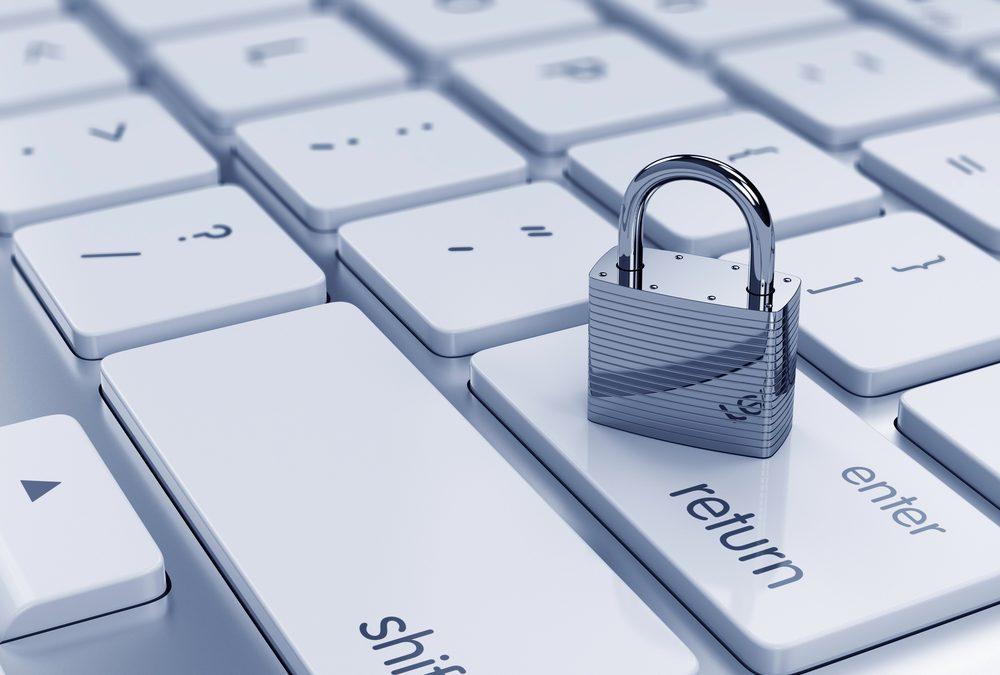 Por que a segurança da informação é importante para empresas?
