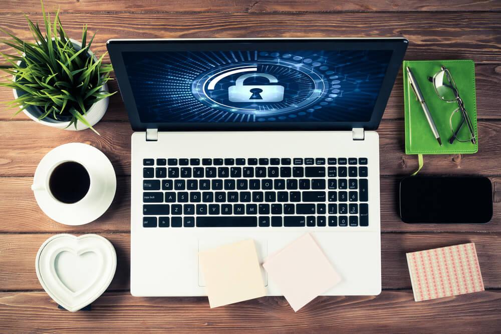 Ataques de ransomware: entenda o perigo e saiba como se proteger