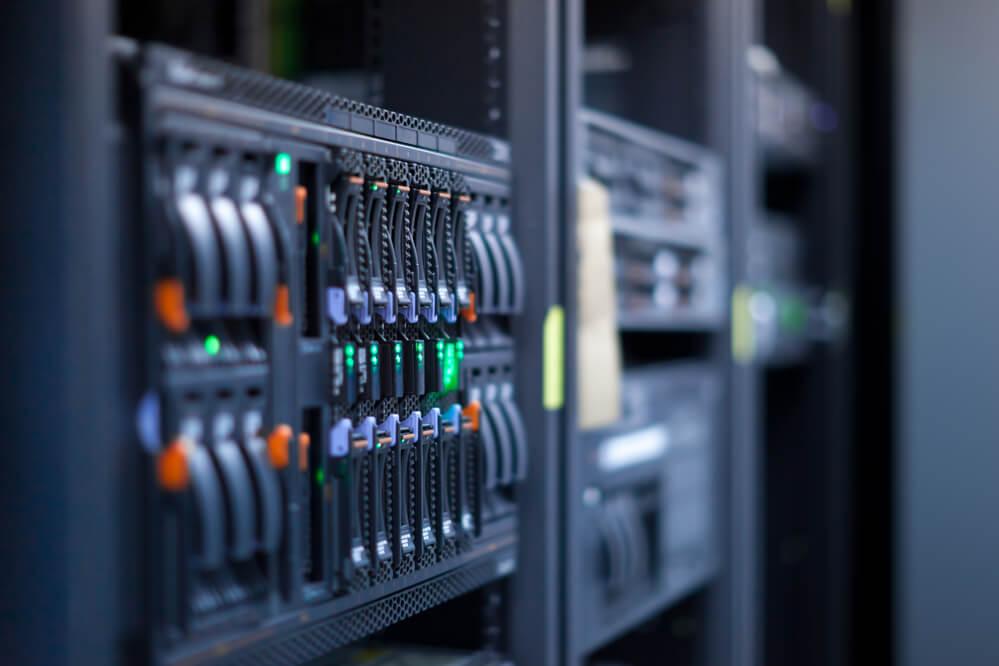 Virtualização: o que é e quais são os benefícios? Descubra nesse artigo!