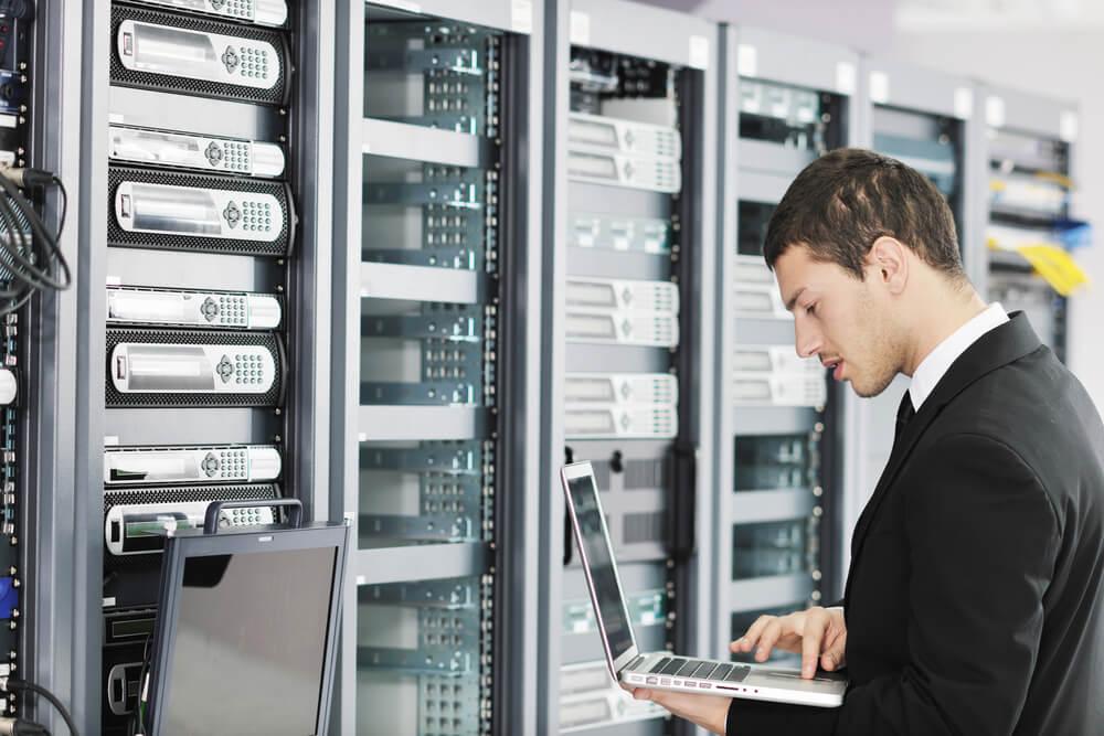 Descubra agora a real importância do backup de dados