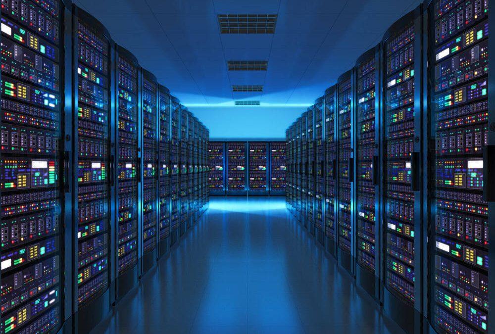 Veja 5 ótimas dicas para otimizar a virtualização de servidores