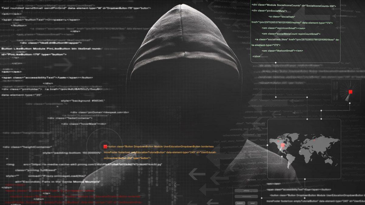 Entenda os riscos do ataque VPNfilter!