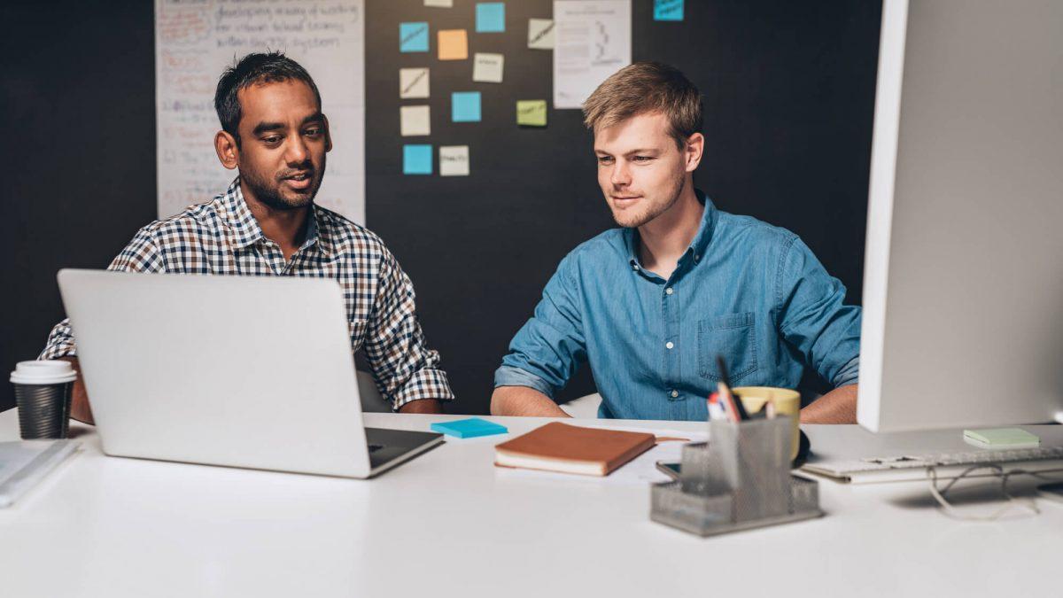 6 passos para investir na segurança em TI da sua empresa