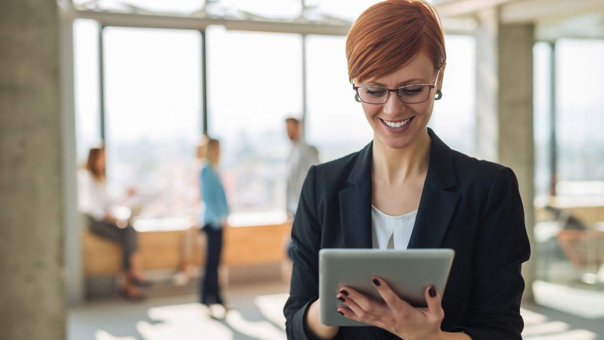 Internet nas empresas: como aplicar regras de utilização?