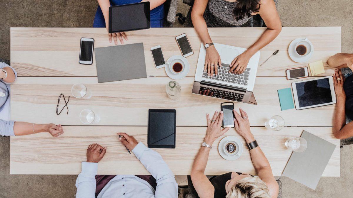 Entenda os impactos da transformação digital nas empresas
