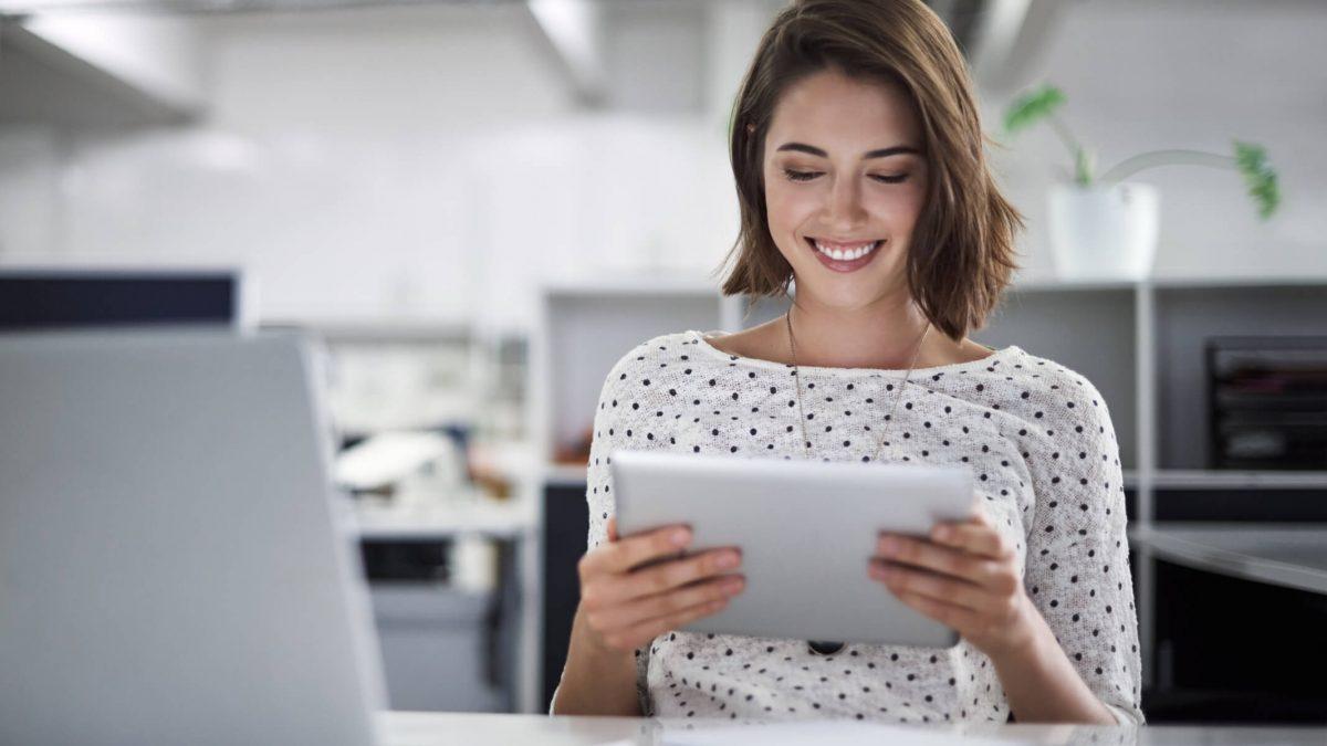 Tudo o que você precisa saber para ter um bom Wi-Fi corporativo