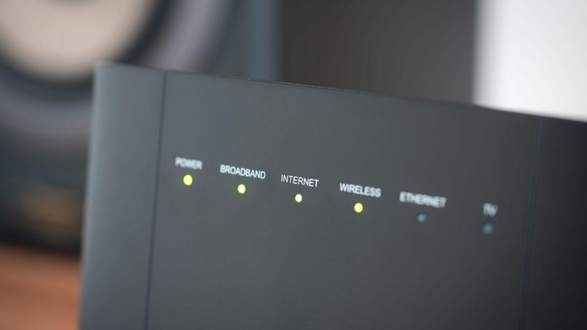 Redes cabeadas e wireless: qual é o melhor para o seu negócio?
