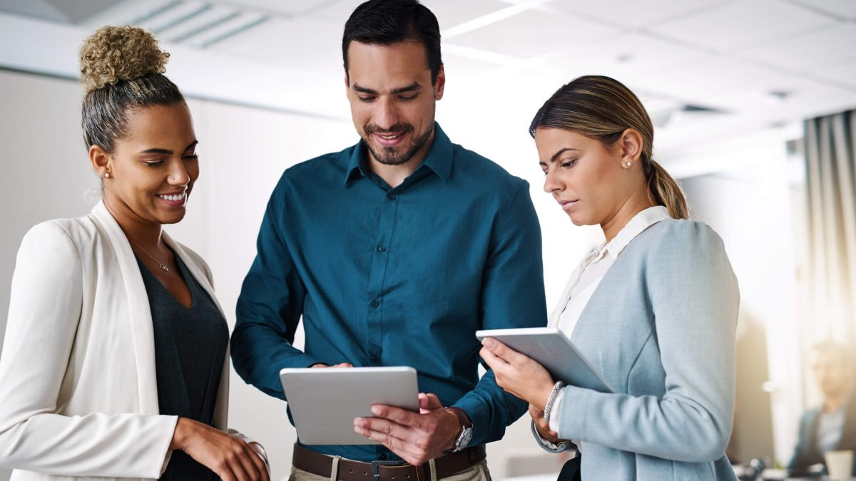 Quais as vantagens das soluções Ubiquiti para sua empresa?