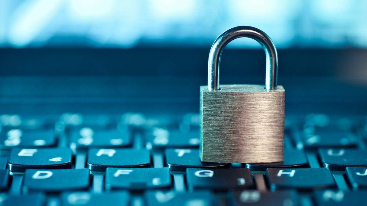 Sabe o que é SSID de rede Wi-Fi? Temos as melhores informações!