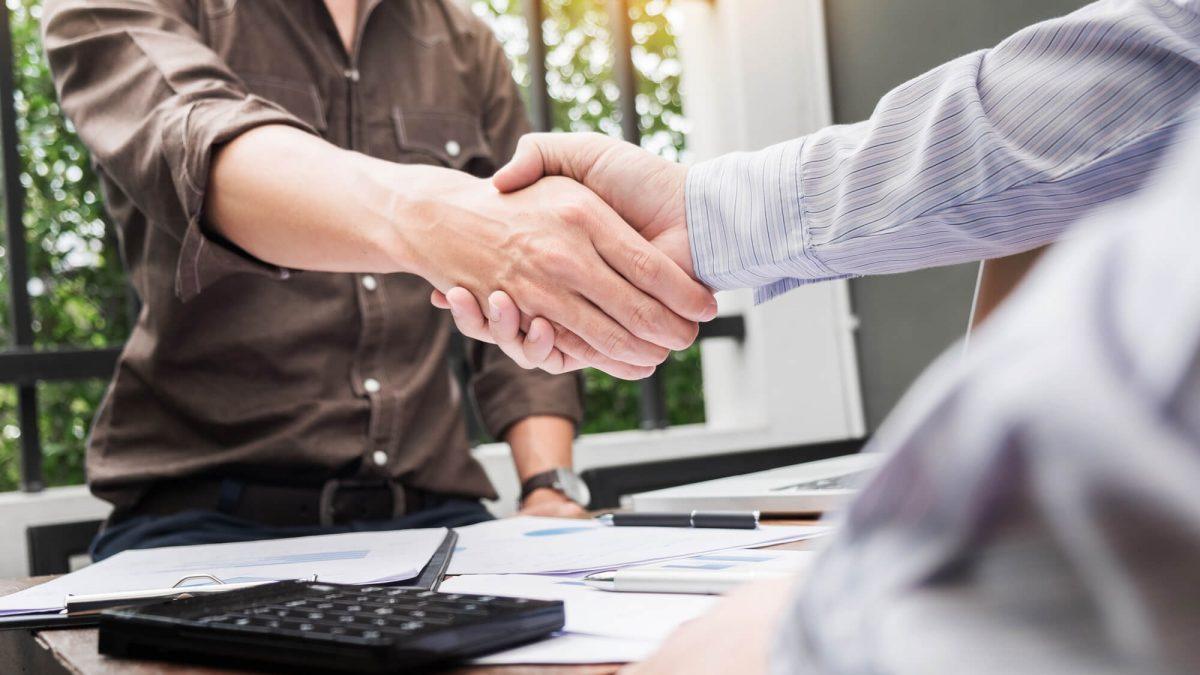 Você conhece os diferentes tipos de outsourcing de TI? Saiba mais!