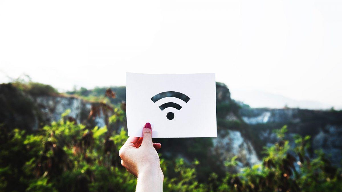 Confira os 3 principais benefícios do WiFi as a Service!